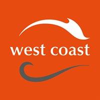 West Coast Software Ltd