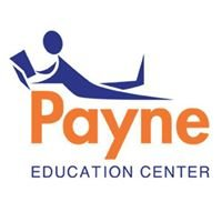 Payne Education Center