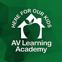 AV Learning Academy (AVLA)