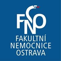 Krevní centrum FNO