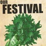 Festival Green