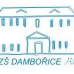 Základní škola Dambořice