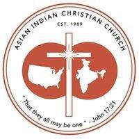 Asian Indian Christian Church