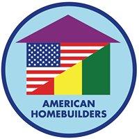 American Homebuilders of West Africa