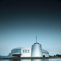 EEZ Aurich/Energie-, Bildungs- und Erlebniszentrum Aurich