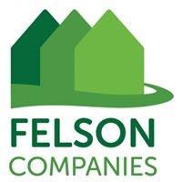 Felson Companies