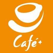 Café+