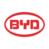 BYD Auto Lebanon