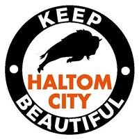 Keep Haltom City Beautiful