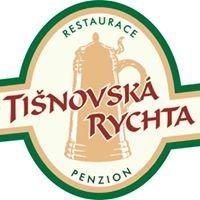 Tišnovská Rychta