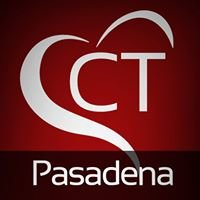 CT Church- Pasadena