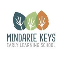 Mindarie Keys Early Learning School