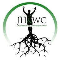 Jacksonville Health and Wellness Center
