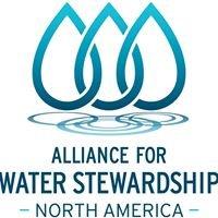 Alliance for Water Stewardship- North America
