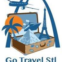 Go Travel STL