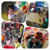 Higher Expectations Primary Learning Institute