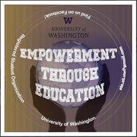 Empowerment Through Education at UW