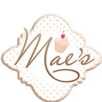 Mae's