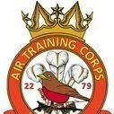 Wrexham Air Cadets