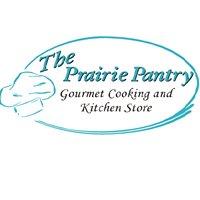 The Prairie Pantry