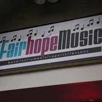 Fairhope Music