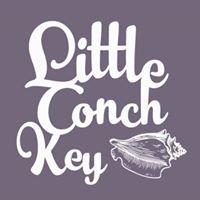 Little Conch Key