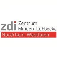 zdi-Zentrum Minden-Lübbecke
