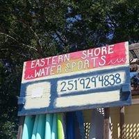 Eastern Shore Watersports