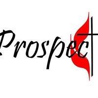 Prospect United Methodist Church