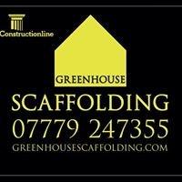 Greenhouse Scaffolding ltd