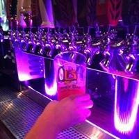 Corner Bar of Lafayette