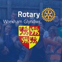 Rotary Club of Wrexham Glyndwr