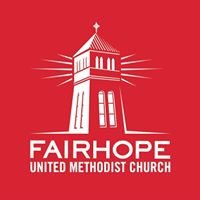 Fairhope United Methodist Church