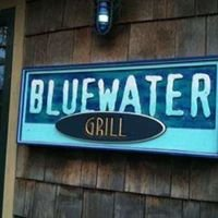 Bluewater Grill Skaneateles