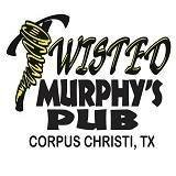 Twisted Murphy's