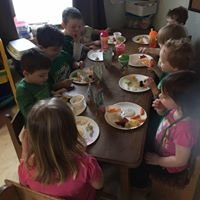 Corrine's Creative Daycare/Preschool