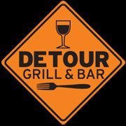 Detour Bar and Grill