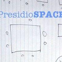 PresidioSpace
