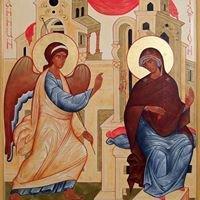 Orthodox Church of the Annunciation