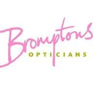Bromptons Opticians