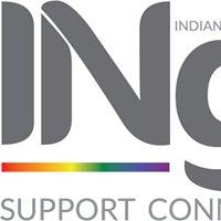 Indiana GSA Network