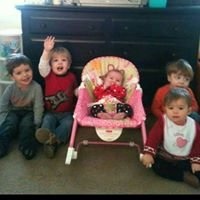 Auntie Leighann's Daycare