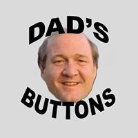 Dad's Buttons