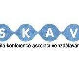 Stálá konference asociací ve vzdělávání, z. s.