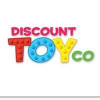 Discount Toy Co