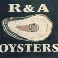 R&A Oyster