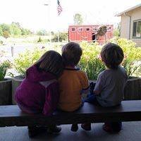 Pioneer Meadows Montessori School
