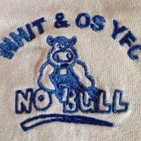 Whittington & Oswestry Yfc