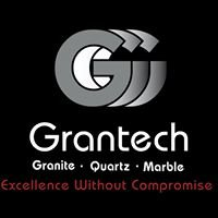 Grantech-ltd