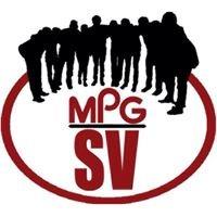 Schülervertretung MPG Saarlouis